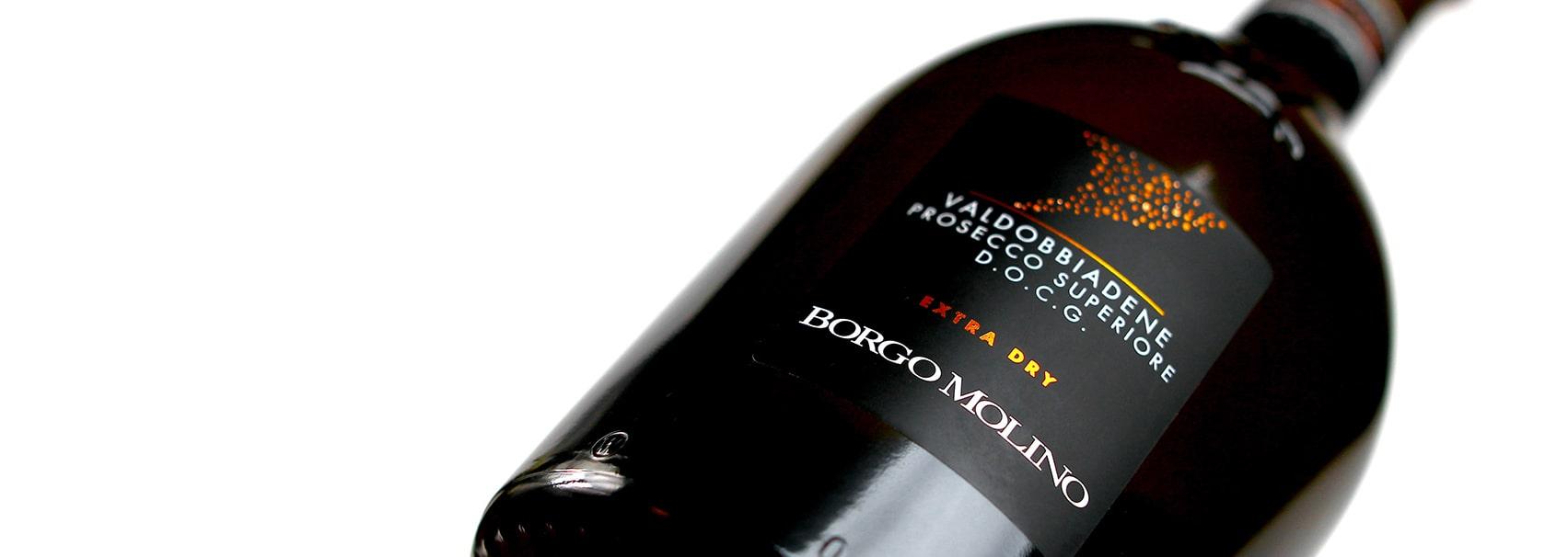 Borgo-Molino-Extra-Dry