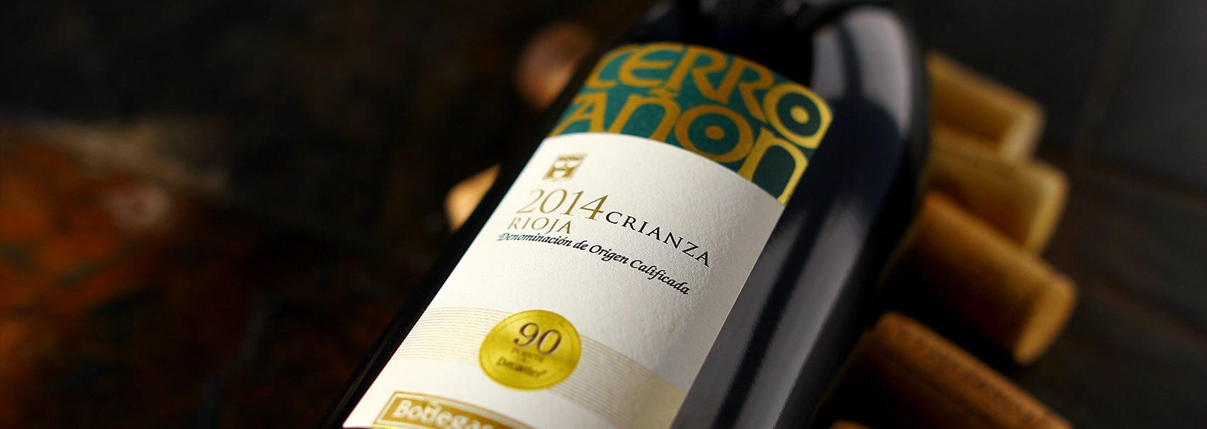 Cerroanon-Rioja-2014