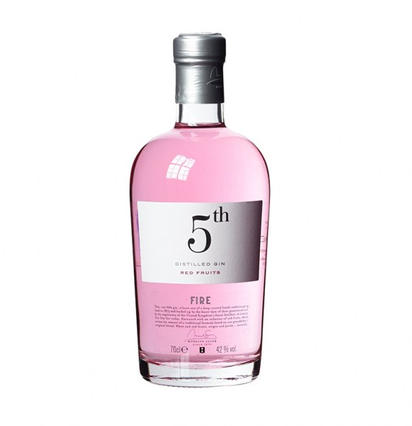 5th-gin-red8