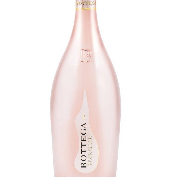 Bottega-rose-label