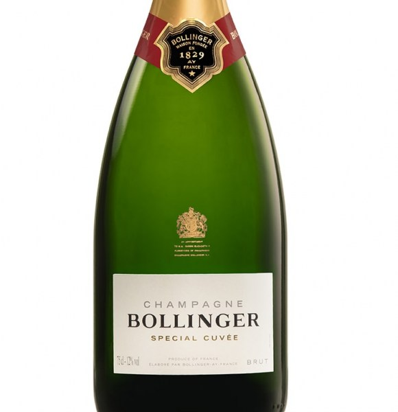 Champagne-Bollinger-Special-Cuvee-label