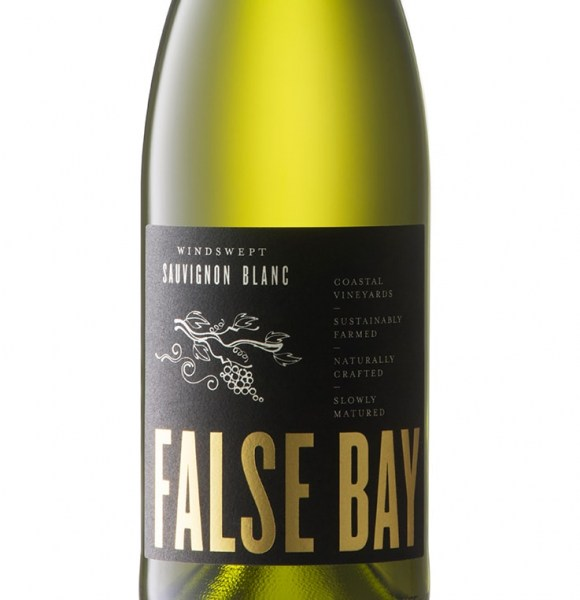 False-Bay-Windswept-Sauvignon-Blanc-label