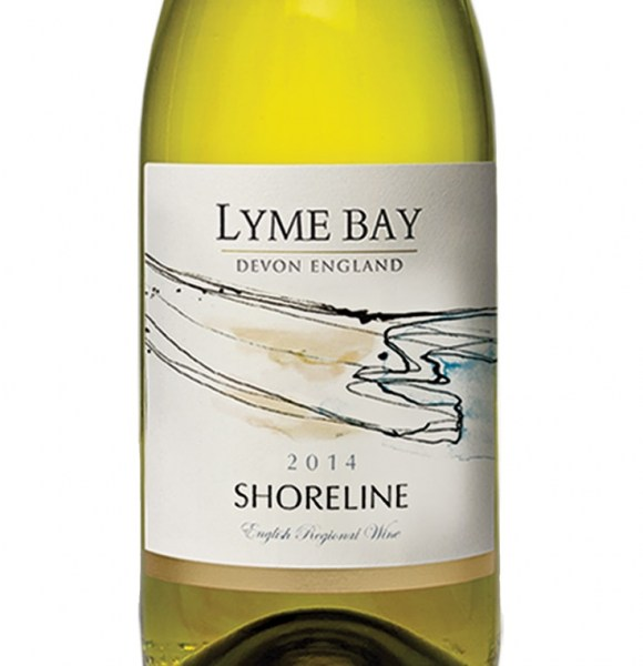 Lyme-Bay-Shoreline-label