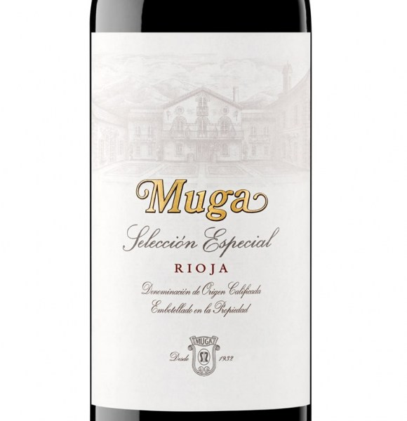 Muga-Reserva-Special-Selection-2015-label