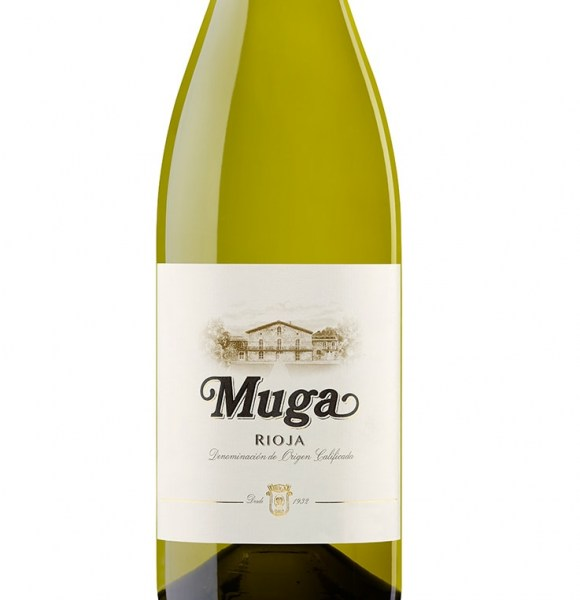 Muga-Rioja-label
