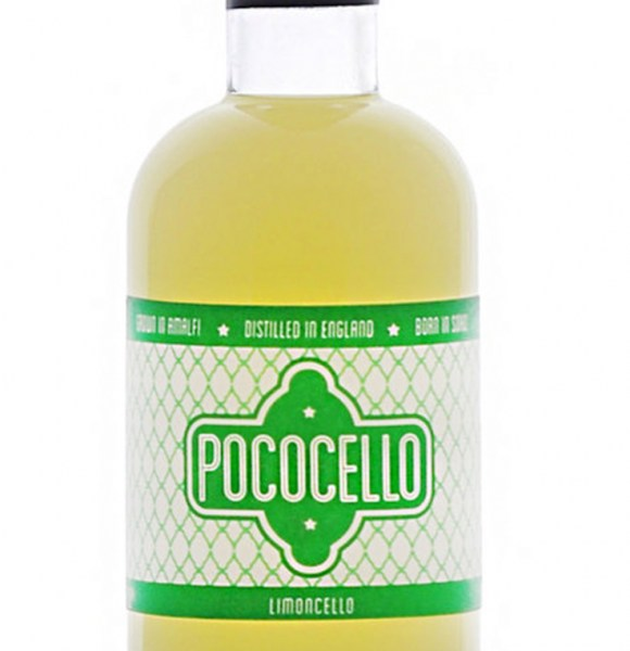 POCOCELLO-LABEL