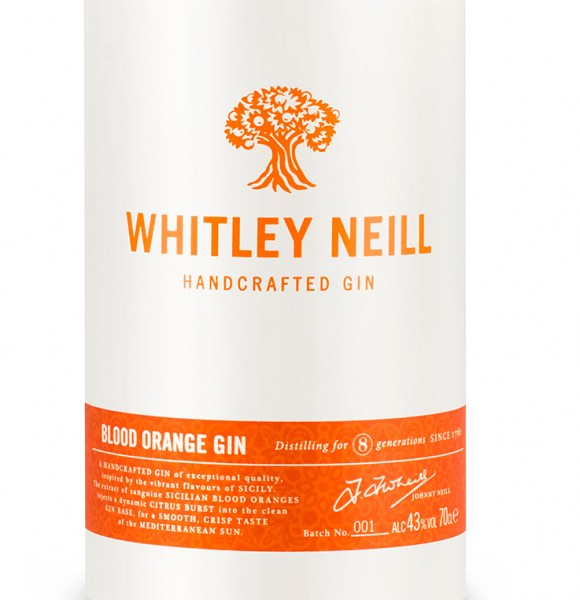 Whitley-Neil-Blood-Orange-Gin-label