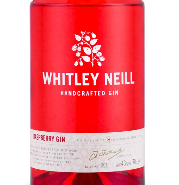 Whitley-Neil-Raspberry-Gin-label