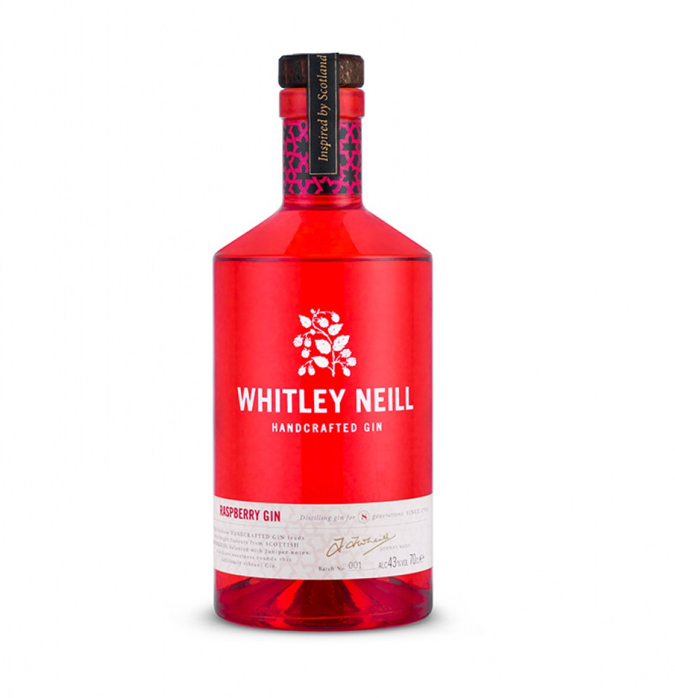 Whitley-Neil-Raspberry-Gin