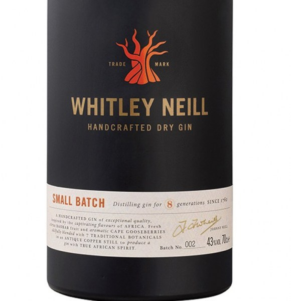 Whitley-Neil-Small-Batch-label