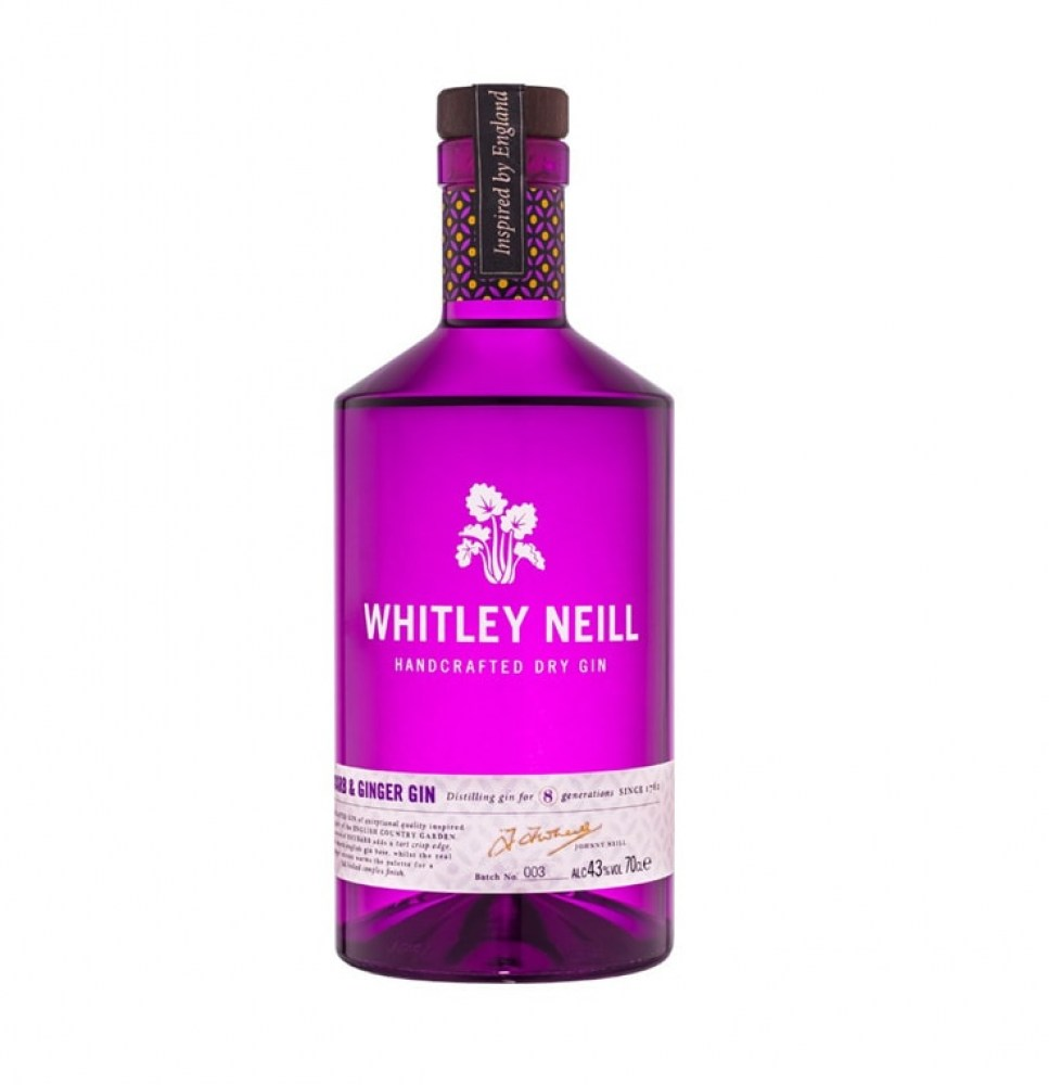 Whitley-Neill-Rhubarb-and-Ginger
