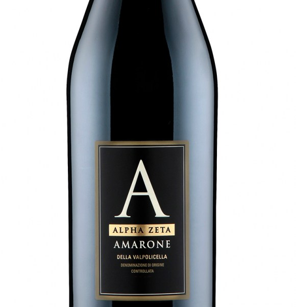 alpha-zeta-amarone-label2