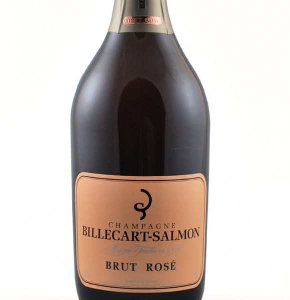 billecart-rose-label7