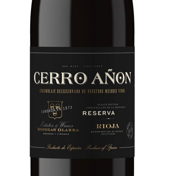 cerro-anon-reserva-label
