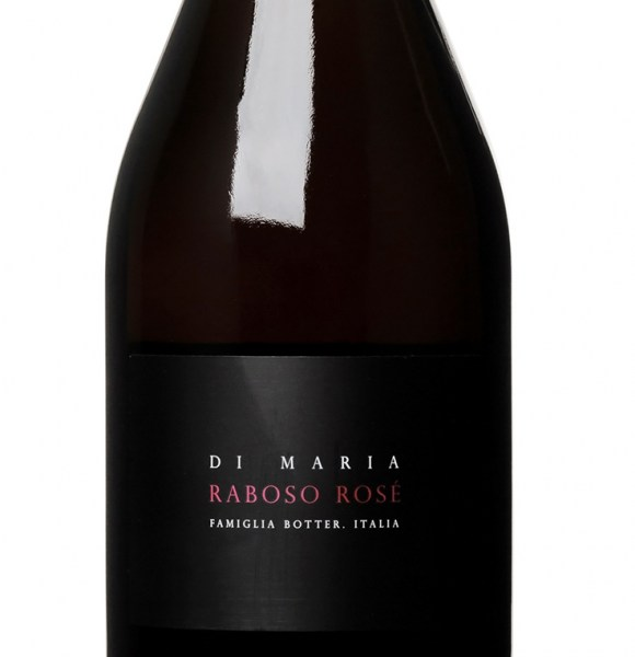 di-maria-prosecco-rose-label2