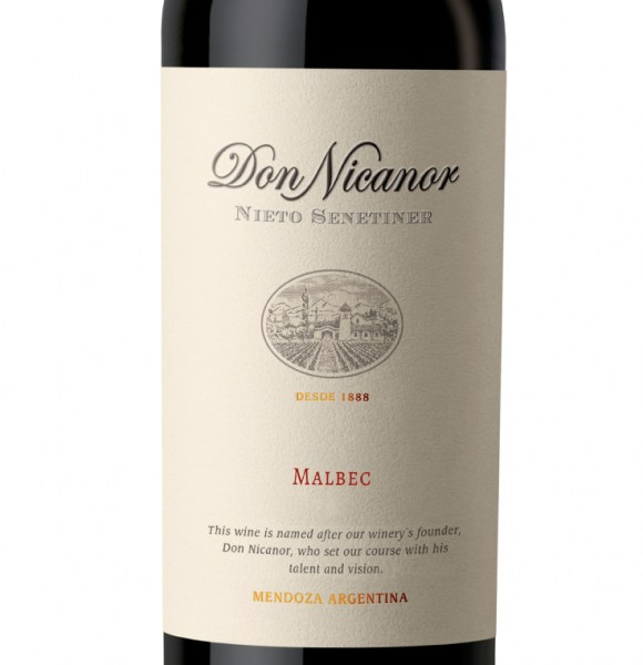 don-nicanor-new-label