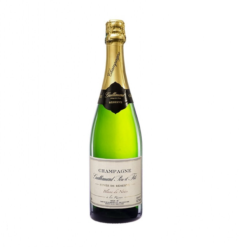 gallimard-pere-and-fils-brut-a-les-riceys7