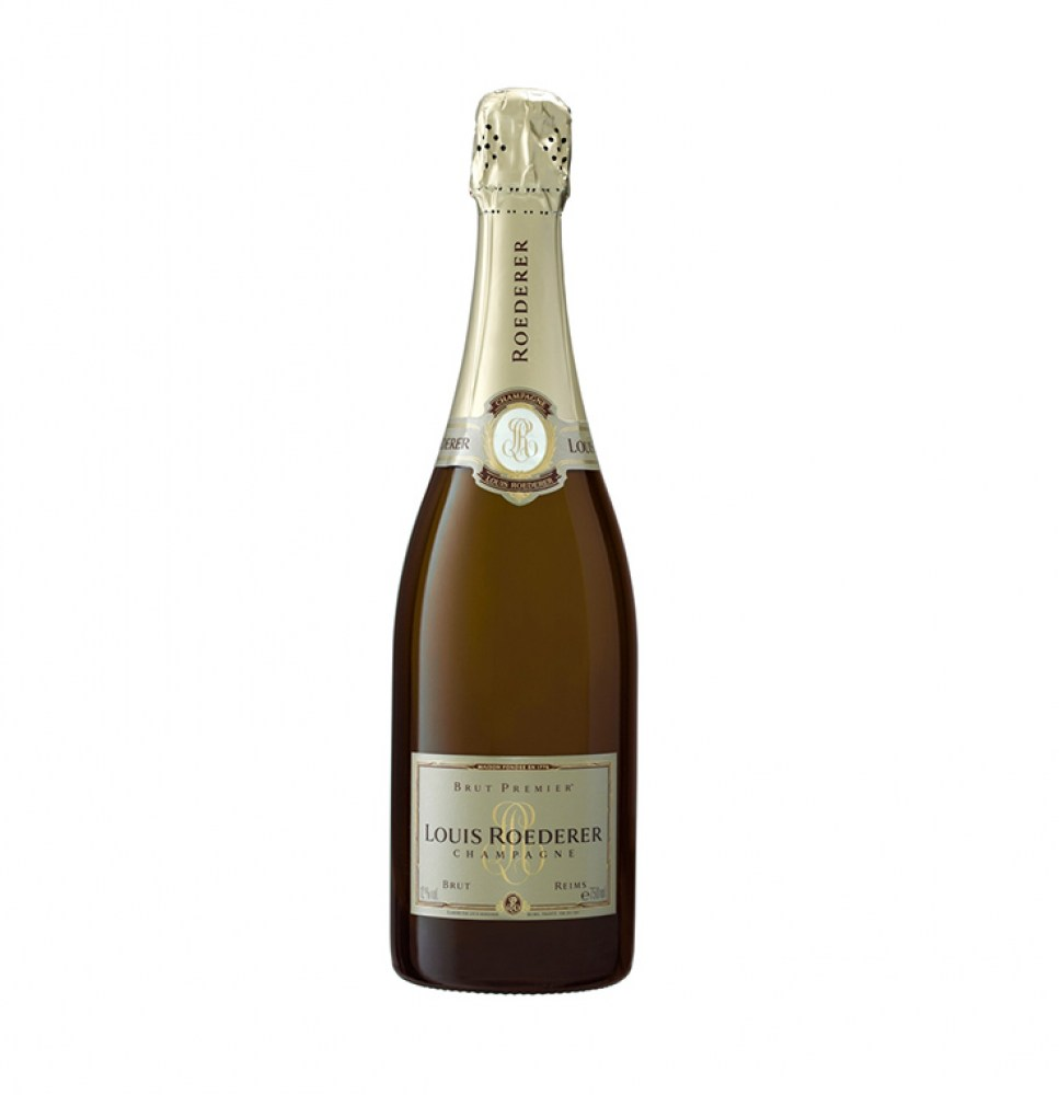 r de ruinart brut champagne champagne case online paul roberts wines. Black Bedroom Furniture Sets. Home Design Ideas