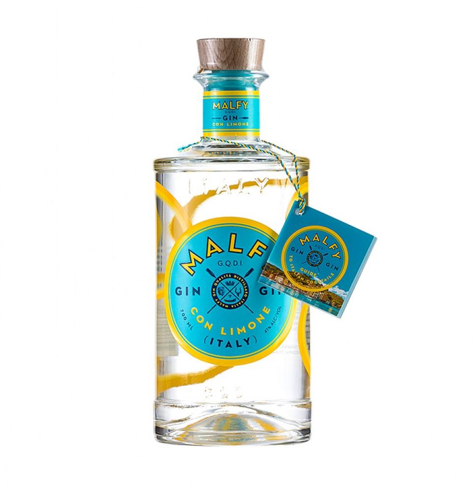 sharish blue magic gin portuguese gin uk paul roberts. Black Bedroom Furniture Sets. Home Design Ideas
