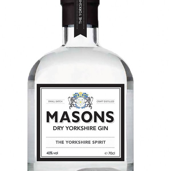 masons-original-gin-label