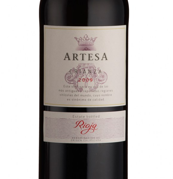 new-artesa-crianza-label