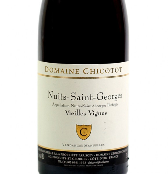 nuits-saint-georges-label
