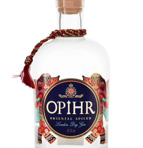 opihr-label