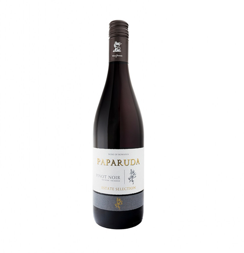 paparuda-pinot-noir-bottle3
