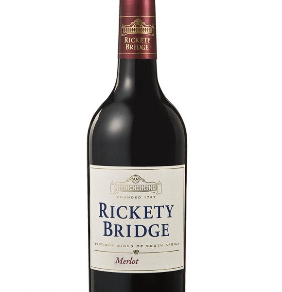 rickety-bridge-merlot-label