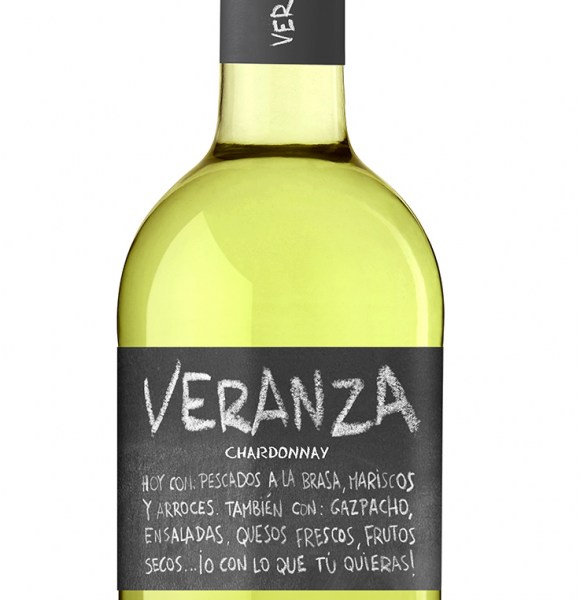 veranza-label1
