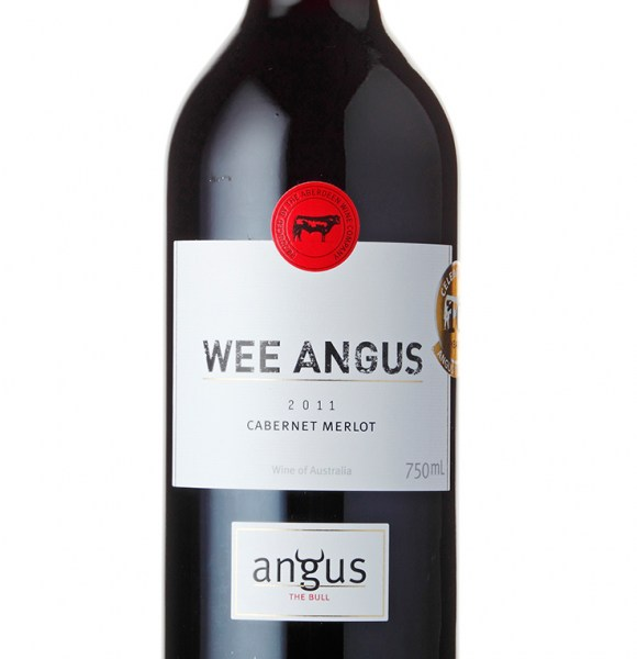 wee-angus-label2