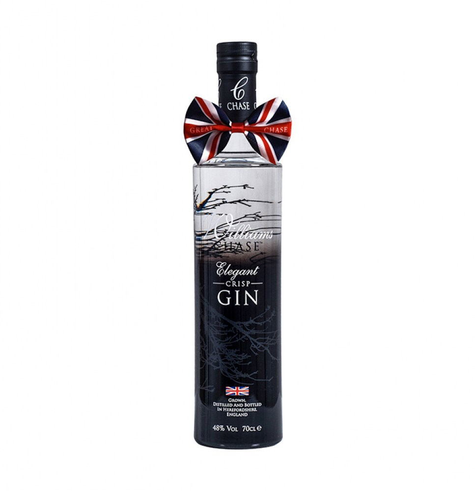 williams-chase-dry-gin