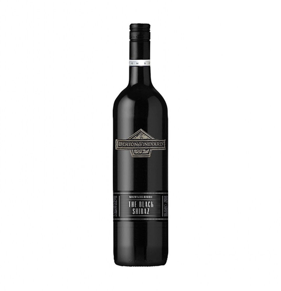 winemakers-black-shiraz